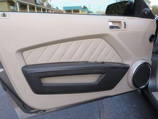 2011 Ford Mustang V6 Premium Batesville, Mississippi 19