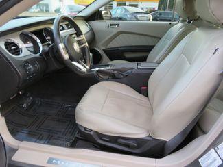 2011 Ford Mustang V6 Premium Batesville, Mississippi 20