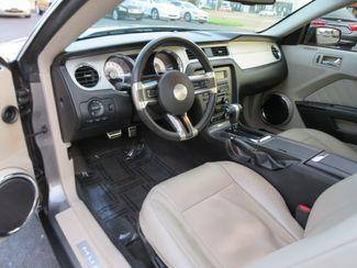 2011 Ford Mustang V6 Premium Batesville, Mississippi 21