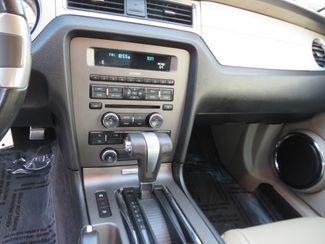 2011 Ford Mustang V6 Premium Batesville, Mississippi 24