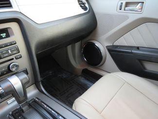 2011 Ford Mustang V6 Premium Batesville, Mississippi 25