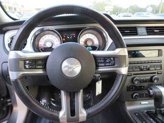 2011 Ford Mustang V6 Premium Batesville, Mississippi 23