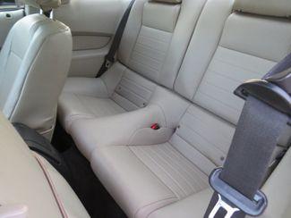 2011 Ford Mustang V6 Premium Batesville, Mississippi 26