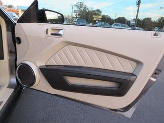 2011 Ford Mustang V6 Premium Batesville, Mississippi 27