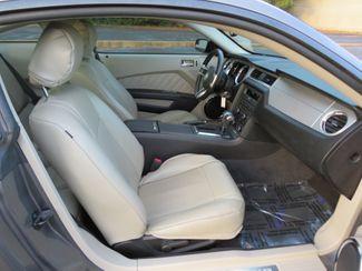 2011 Ford Mustang V6 Premium Batesville, Mississippi 28