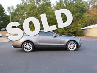 2011 Ford Mustang V6 Premium Batesville, Mississippi