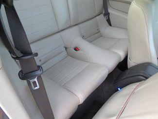2011 Ford Mustang V6 Premium Batesville, Mississippi 29