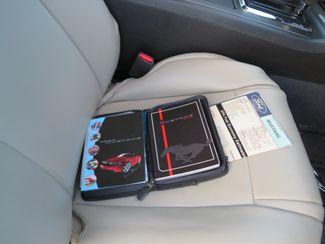 2011 Ford Mustang V6 Premium Batesville, Mississippi 30