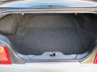 2011 Ford Mustang V6 Premium Batesville, Mississippi 32