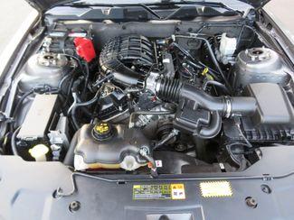 2011 Ford Mustang V6 Premium Batesville, Mississippi 33