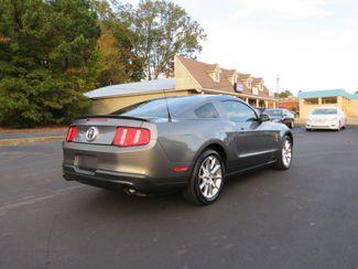 2011 Ford Mustang V6 Premium Batesville, Mississippi 7