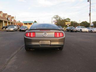2011 Ford Mustang V6 Premium Batesville, Mississippi 5