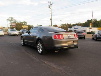 2011 Ford Mustang V6 Premium Batesville, Mississippi 6