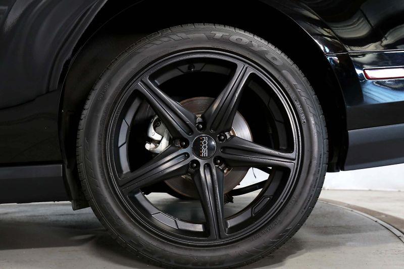 2011 Ford Mustang GT Premium - Navigation - Back up camera  city California  MDK International  in Los Angeles, California