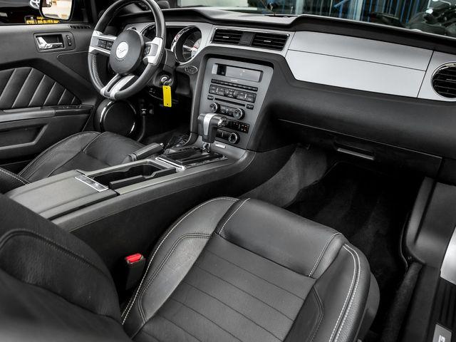 2011 Ford Mustang GT Premium Burbank, CA 13