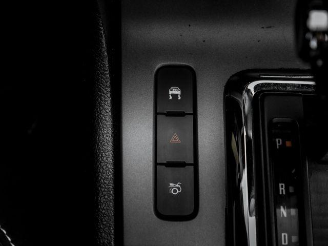 2011 Ford Mustang GT Premium Burbank, CA 17