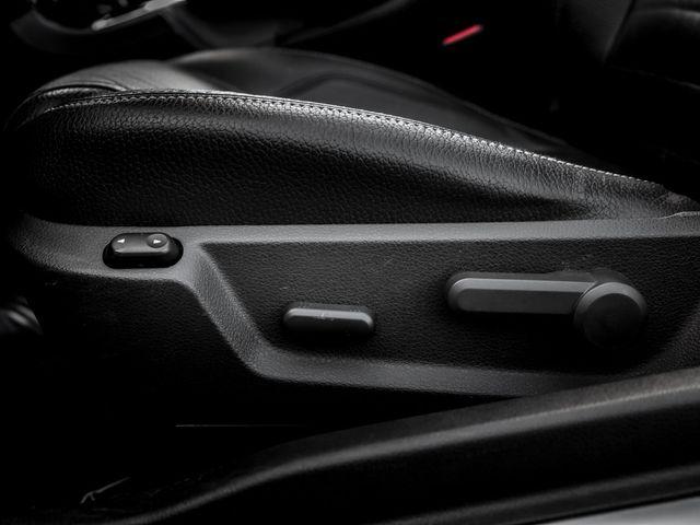 2011 Ford Mustang GT Premium Burbank, CA 21