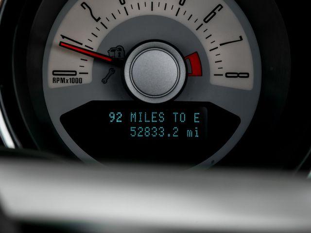 2011 Ford Mustang GT Premium Burbank, CA 23