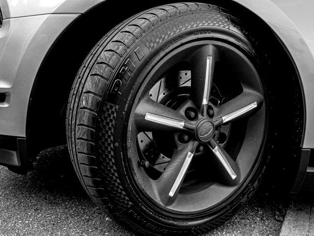 2011 Ford Mustang GT Premium Burbank, CA 24