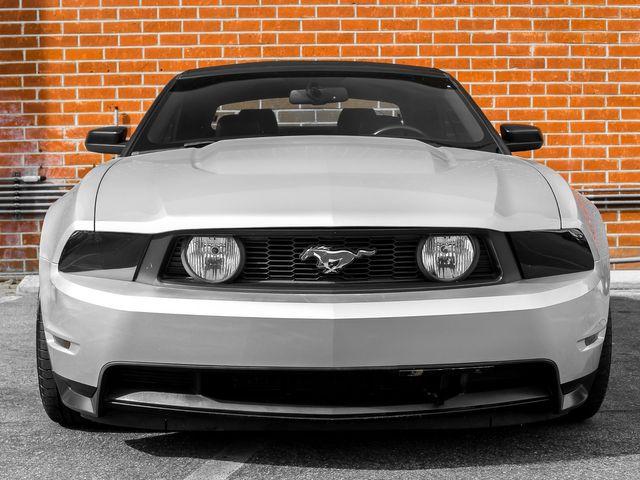 2011 Ford Mustang GT Premium Burbank, CA 3