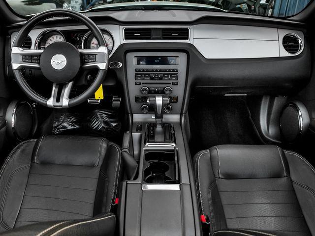 2011 Ford Mustang GT Premium Burbank, CA 9