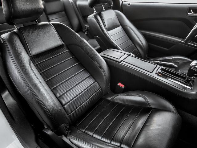 2011 Ford Mustang GT Premium Burbank, CA 12