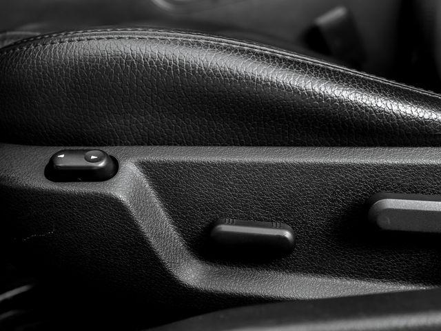 2011 Ford Mustang GT Premium Burbank, CA 16