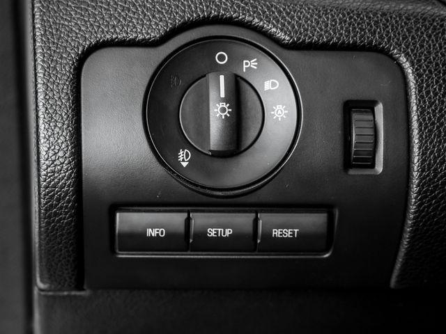 2011 Ford Mustang GT Premium Burbank, CA 19