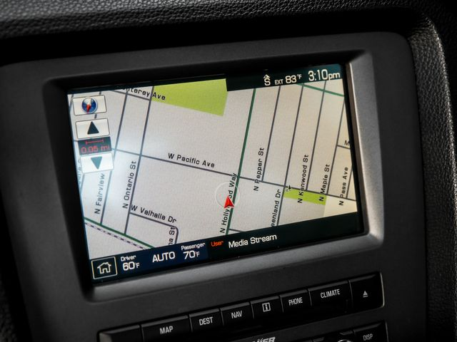 2011 Ford Mustang GT Premium Burbank, CA 20