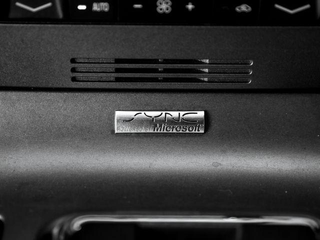 2011 Ford Mustang GT Premium Burbank, CA 22