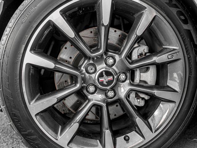 2011 Ford Mustang GT Premium Burbank, CA 25