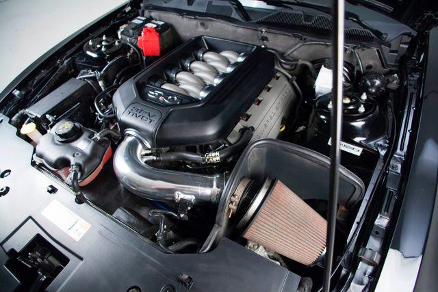 1969474-30-revo
