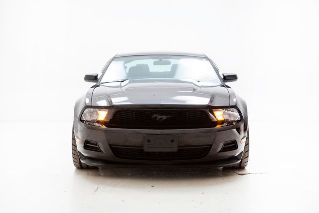 2011 Ford Mustang With Upgrades in TX, 75006