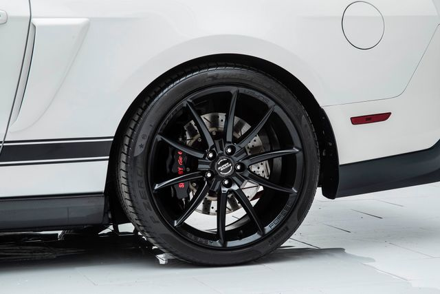 2011 Ford Mustang Shelby Supersnake in , TX 75006
