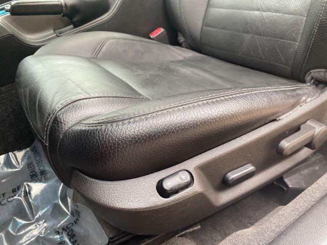 2011 Ford Mustang GT in Carrollton, TX 75006