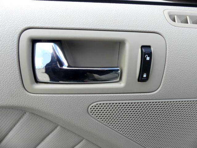 2011 Ford Mustang V6 Premium in Cullman, AL 35058