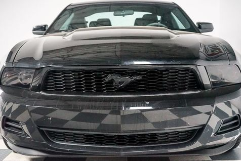 2011 Ford Mustang V6 Coupe in Dallas, TX