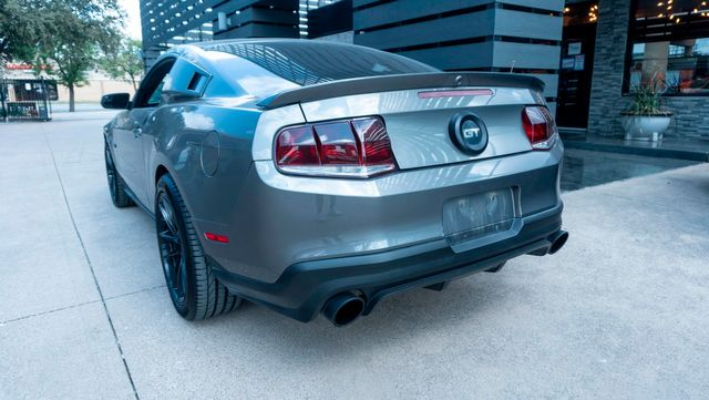 2011 Ford Mustang GT Premium in Dallas, TX 75229