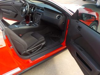 2011 Ford Mustang GT Fayetteville , Arkansas 13