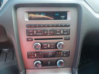 2011 Ford Mustang GT Fayetteville , Arkansas 16