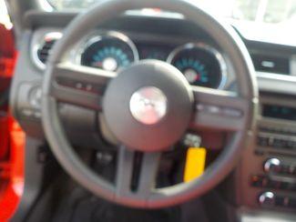 2011 Ford Mustang GT Fayetteville , Arkansas 17