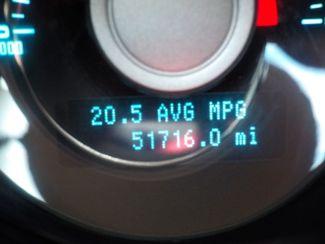 2011 Ford Mustang GT Fayetteville , Arkansas 18