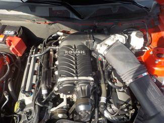 2011 Ford Mustang GT Fayetteville , Arkansas 19