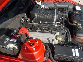 2011 Ford Mustang GT Fayetteville , Arkansas 20