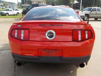 2011 Ford Mustang GT Fayetteville , Arkansas 5