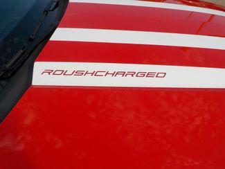 2011 Ford Mustang GT Fayetteville , Arkansas 8