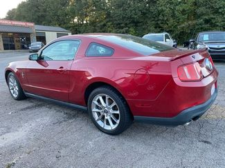 2011 Ford Mustang Base  city GA  Global Motorsports  in Gainesville, GA