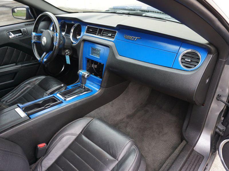 2011 Ford Mustang GT Coyote   city LA  AutoSmart  in Harvey, LA