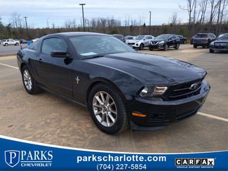 2011 Ford Mustang V6 in Kernersville, NC 27284