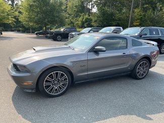 2011 Ford Mustang GT in Kernersville, NC 27284